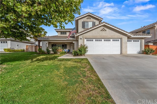 39956 Via Espana Murrieta, CA 92562