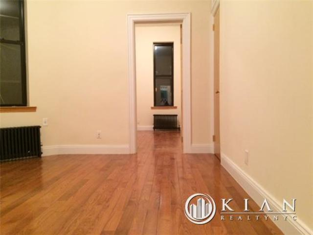 237 West 20th Street, Unit 3A Image #1