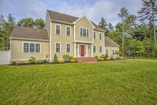 15 Hartswood Way Image #1