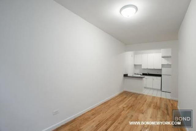 340 East 53rd Street, Unit 2A Image #1