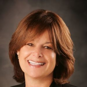 Laura Bradfield, Agent in San Francisco - Compass