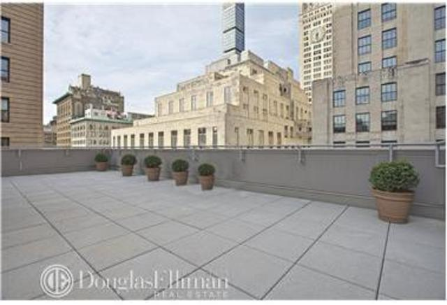 323 Park Avenue South, Unit PH Image #1