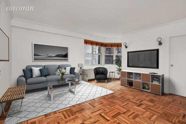 205 East 63rd Street, Unit 9A Image #1