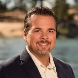 Scott Willers, Agent in Lake Tahoe - Compass