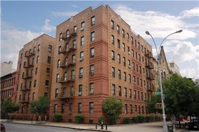 1 West 126th Street, Unit 2E Image #1