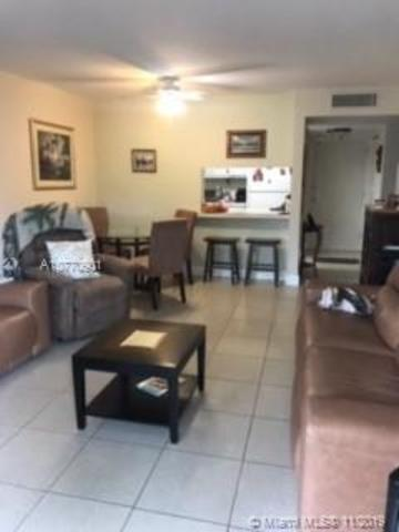 7473 Southwest 82nd Street, Unit A215 Miami, FL 33143