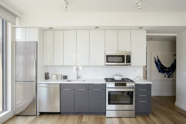 325 Kent Avenue, Unit 1507 Brooklyn, NY 11249