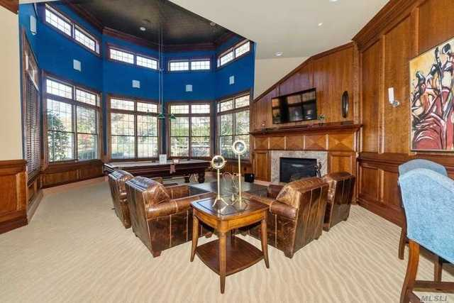 27 Concerto Court Eastport, NY 11941
