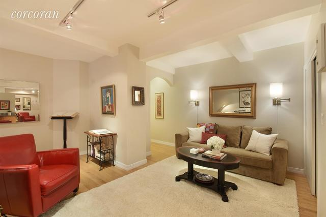 175 West 93rd Street, Unit 1G Image #1