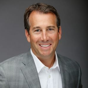 Darin Charp,                       Agent in San Diego - Compass