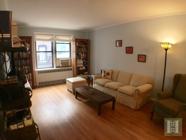 205 West 95th Street, Unit 4B Image #1