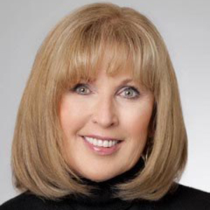 Donna Conroy,                     Agent in San Francisco - Compass