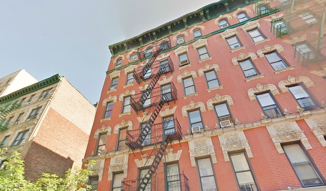 215 West 109th Street, Unit 3HNF Image #1