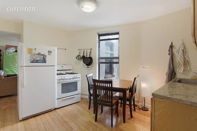534 Graham Avenue, Unit 14 Image #1