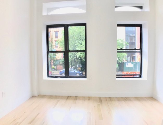 220 West 122nd Street, Unit 2F Manhattan, NY 10027