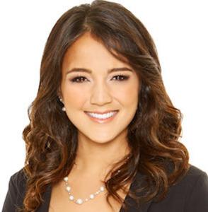 Rachel Zazzera,                       Agent in San Diego - Compass