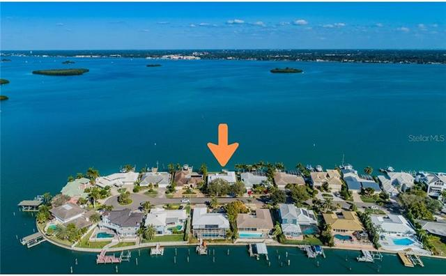 873 Harbor Island Clearwater, FL 33767