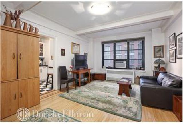 235 East 22nd Street, Unit 6U Image #1