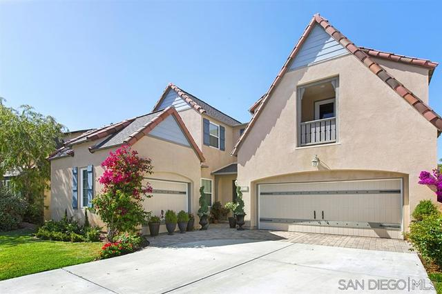 13777 Rosecroft Way San Diego, CA 92130
