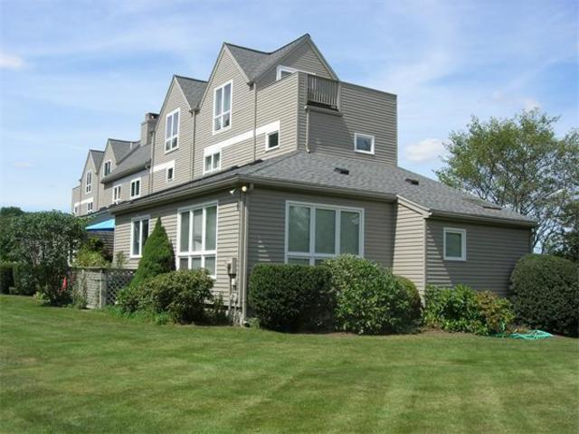 4 Hopewell Farm Road, Unit 4 Image #1