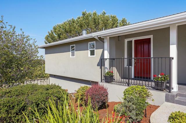 3401 Kettering Court, San Mateo, CA 94403 | Compass