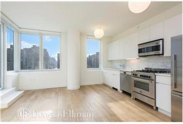 515 9th Avenue, Unit 5D Image #1