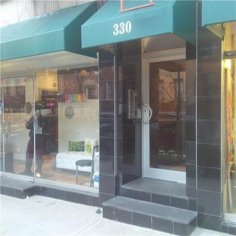 330 East 65th Street, Unit 14 Image #1