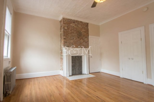 152 North 8th Street, Unit 2 Image #1