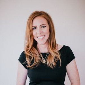Amy Mayerson, Agent in San Francisco - Compass