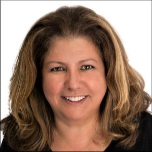 Bea Sallabi,                       Agent in Miami - Compass