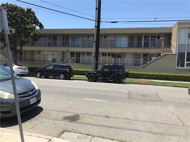 231 Junipero Avenue, Unit 5 Long Beach, CA 90803