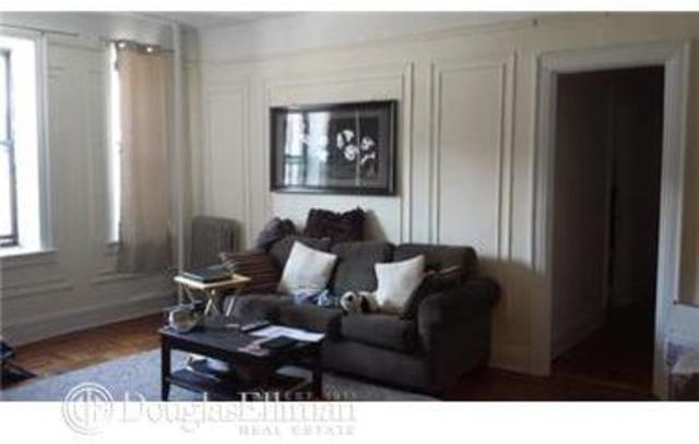 200 Sterling Place, Unit 1M Image #1
