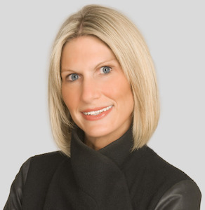 Jaclyn Boulan,                       Agent in NYC - Compass