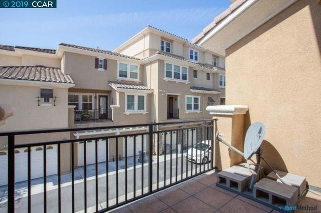 4313 Fitzwilliam Street Dublin, CA 94568