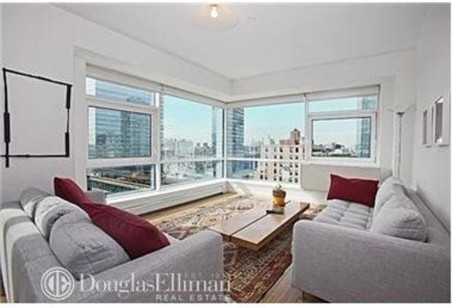 24-15 Queens Plaza North, Unit 7 Image #1