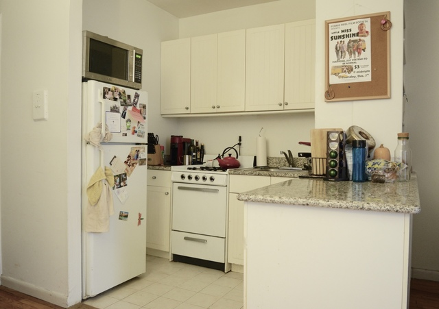 229 East 29th Street, Unit 6I Image #1