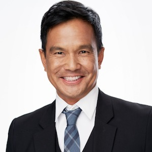 John Corrales, Agent in Los Angeles - Compass