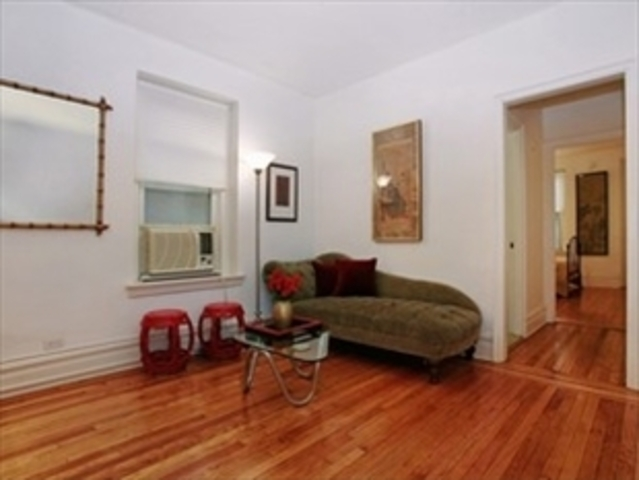 223 East 50th Street, Unit 1C Image #1