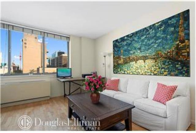 250 East 30th Street, Unit 7C Image #1