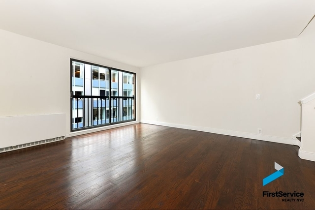 123 East 54th Street, Unit A7 Manhattan, NY 10022