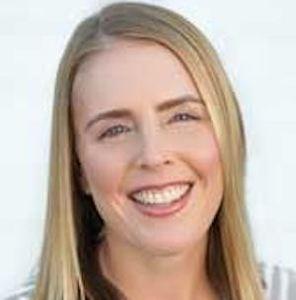 Molly Murphy, Agent in Santa Barbara, Montecito, & Central Coast - Compass