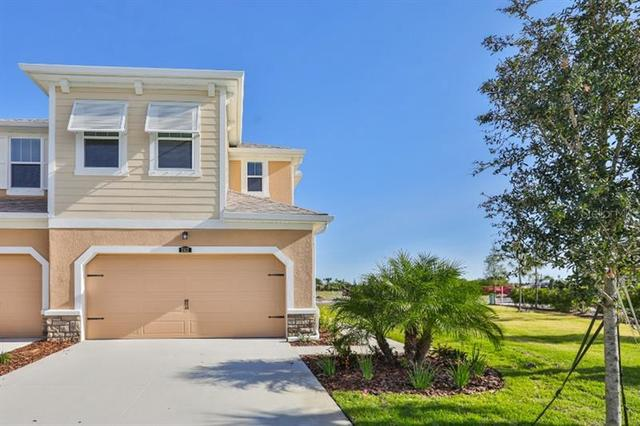 5583 Pleasantview Court, Unit 614/89 Bradenton, FL 34211