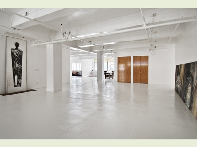 360 West 36th Street, Unit 9 Image #1