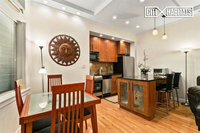 140 West 69th Street, Unit 79A Image #1