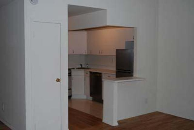 160 West 16th Street, Unit 6D Image #1