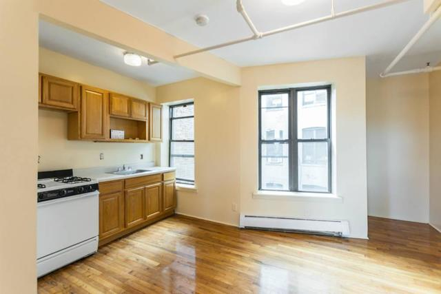 375 Pleasant Avenue, Unit 2C Manhattan, NY 10035