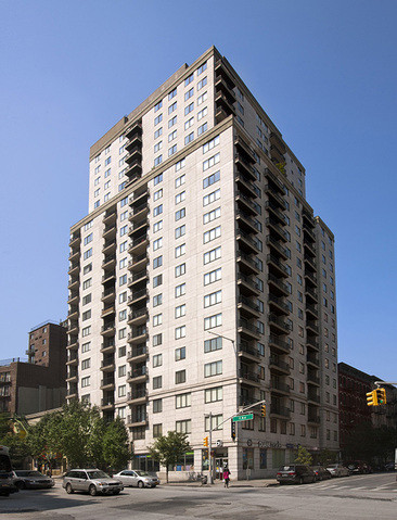 354 East 91st Street, Unit 801 Image #1