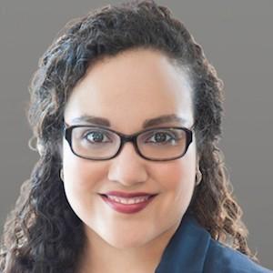 Simone Koga,                     Agent in San Francisco - Compass
