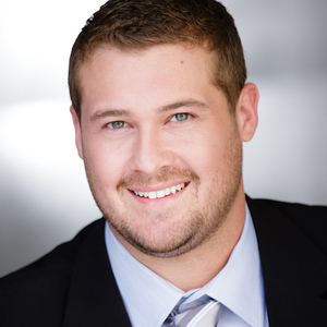 Mike Freeman, Agent in Los Angeles & Orange County - Compass
