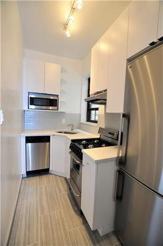 12 West 9th Street, Unit 2B Image #1